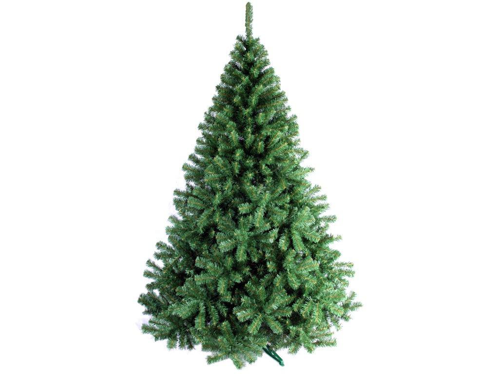 Ель Peneri Дакота 210cm Green E2721