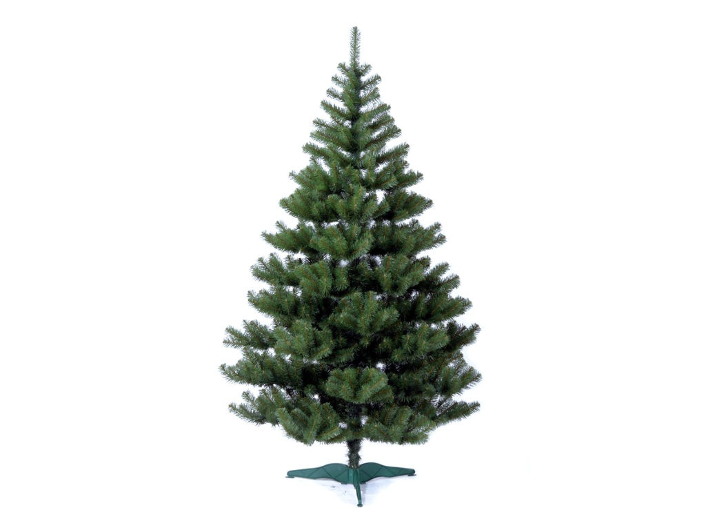 Ель Peneri Даяна 150cm Green E615