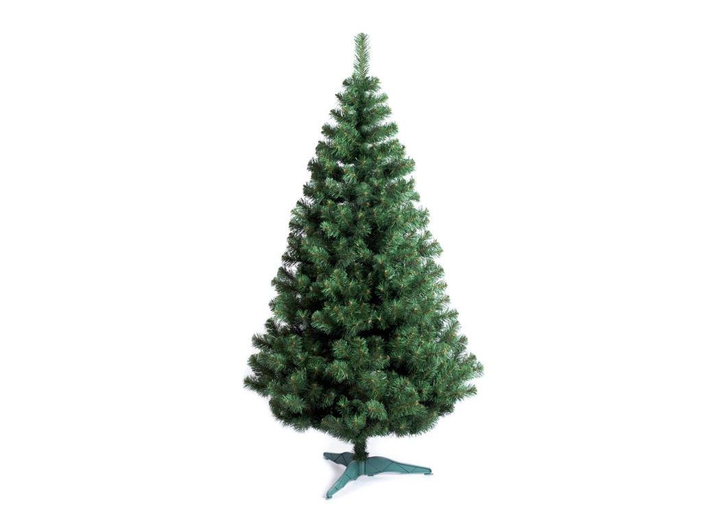 Ель Peneri Елена 120cm Green E412