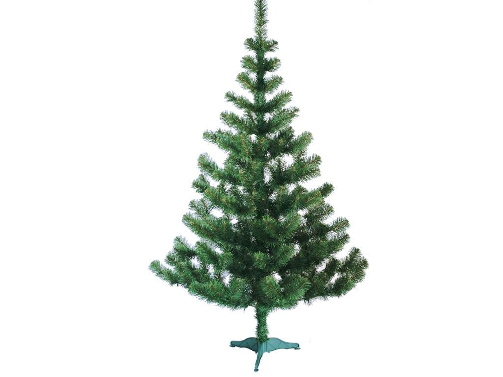 Ель Peneri Лира 120cm Green E2512