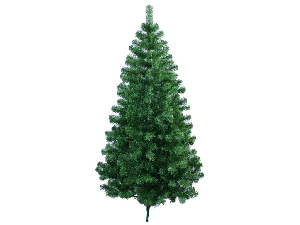 Ель Peneri Луиза 150cm Green E3615
