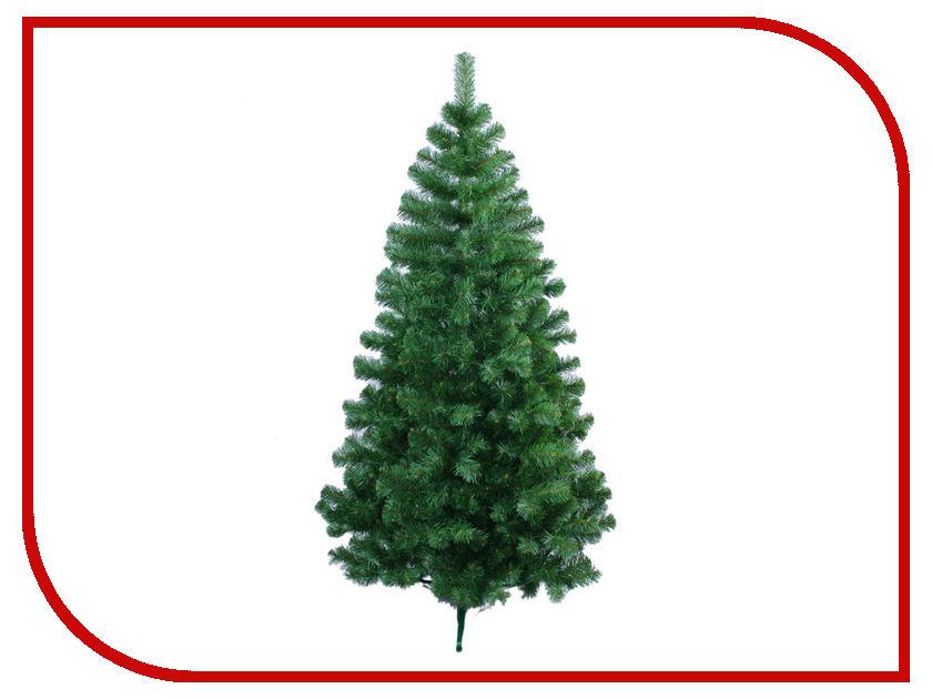 Ель Peneri Луиза 180cm Green E3618 75 180cm