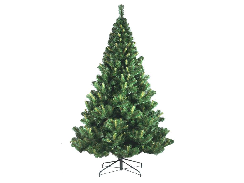 PENERI Ель Элегия 1.5 Green E915