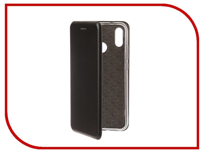 Аксессуар Чехол для Huawei P20 Lite Onext Black 70676 аксессуар чехол для huawei p smart 2018 onext black 70678