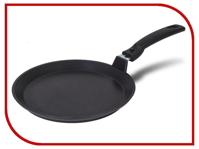 Сковорода Kukmara 20cm сб200а kukmara с263