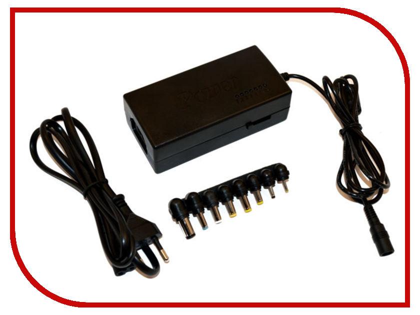 Блок питания KS-is Tirzo KS-271 90W аккумулятор ks is ks 351 25000mah black