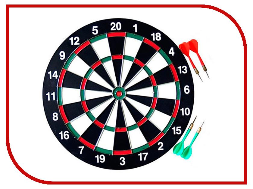 Игрушка Sport Elite Дартс DART-12B 30cm 28255693 дартс pet dart flights 15 mb020037 pet dart flights