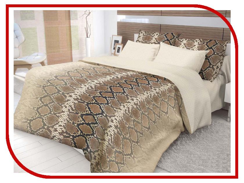 Постельное белье Волшебная ночь Этно Mamba Комплект Семейный Наволочки 70x70 Ранфорс 717461 цены онлайн