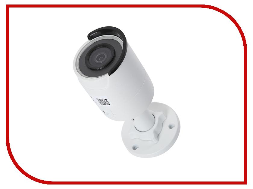 IP камера Hikvision DS-2CD2043G0-I 4mm футболка с полной запечаткой мужская printio league of legends шивана