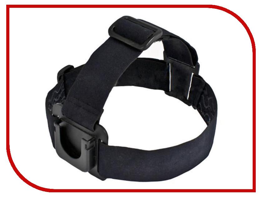 Аксессуар Крепление на голову Drift Head Strap Mount 30-018-00