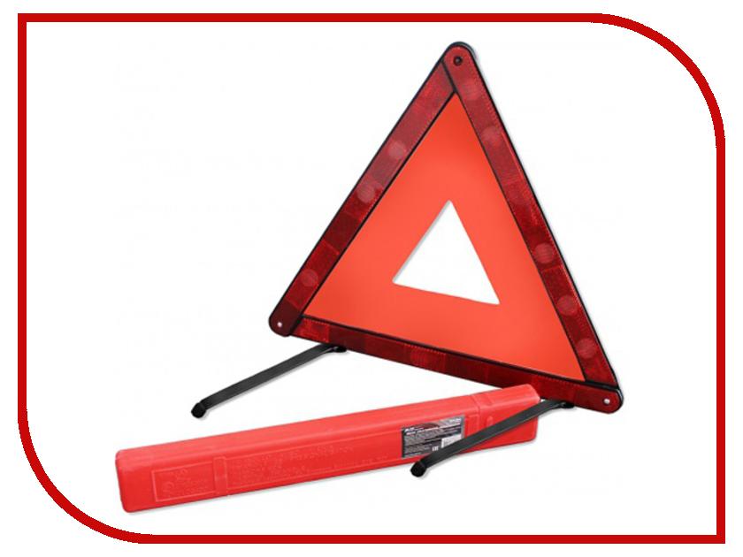 Аксессуар Знак аварийной остановки AVS WT-004 A07139S аксессуар luazon 1044909 знак аварийной остановки