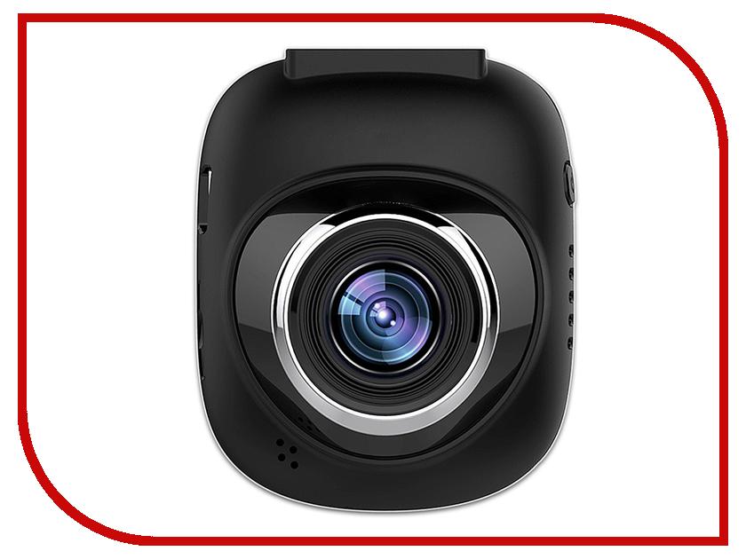Аксессуар AVS VR-720FH Black sestos dual digital pid temperature controller 2 omron relay output black d1s vr 220 k sensor 25a da ssr thermostat