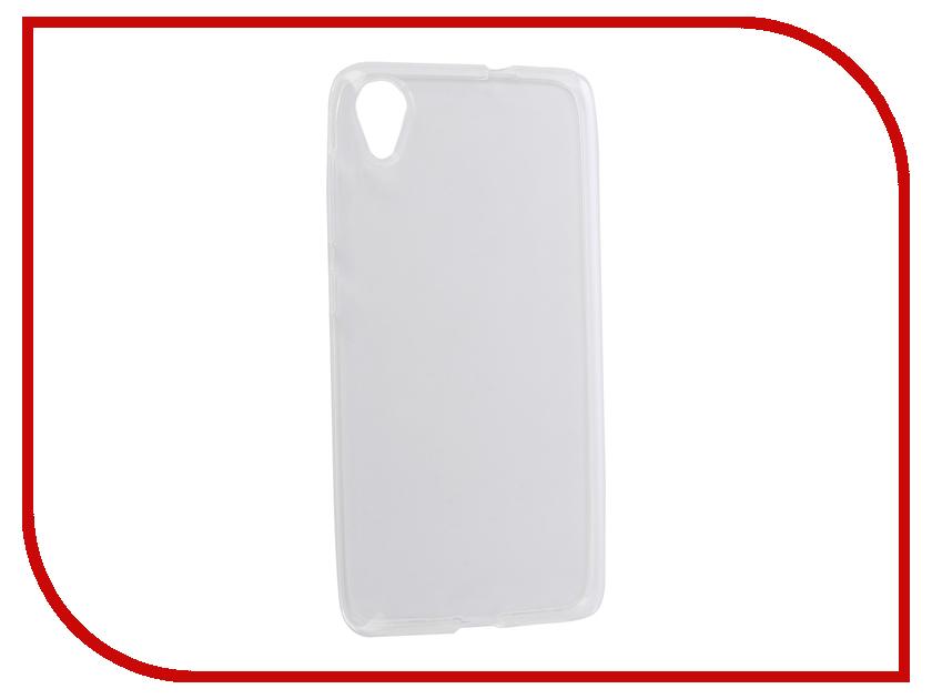 Аксессуар Чехол для ASUS ZenFone Live L1 G552KL Zibelino Ultra Thin Case Transparent ZUTC-ASU-G552KL-WHT аксессуар чехол asus zenfone 5 lite zc600kl 6 zibelino ultra thin case white zutc asu zc600kl wh page 5