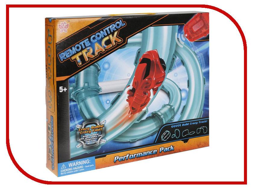 Автотрек Игруша D2082 GL000807322 игровой набор игруша пиратская сабля