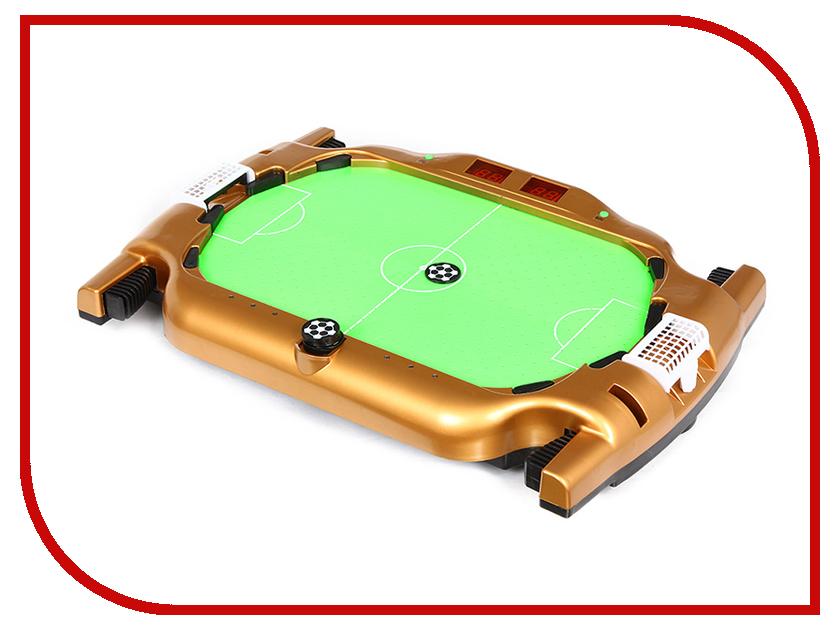 Настольная игра S+S toys Аэрофутбол SS-00693957 GL000523990 настольные игры s s toys настольная игра дино викторина
