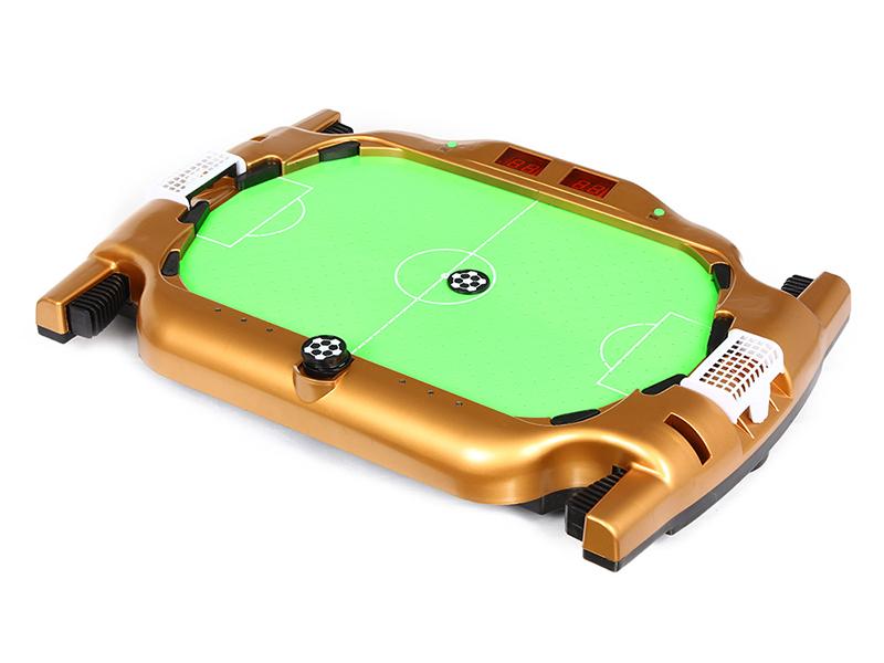 Настольная игра S+S toys Аэрофутбол SS-00693957 GL000523990 все цены