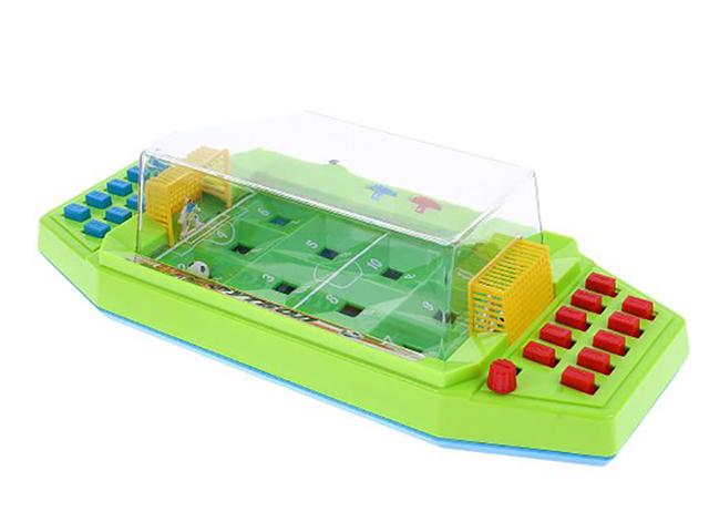 Настольная игра S+S toys Футбол SR0813 GL000523987