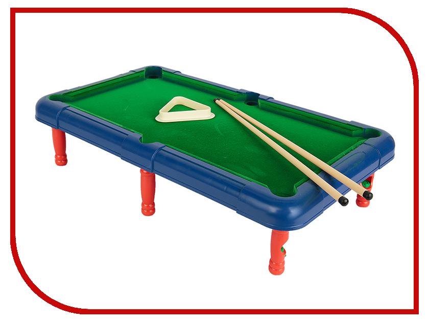 Настольная игра S+S toys Набор 6в1 SS-100433807 GL000523988