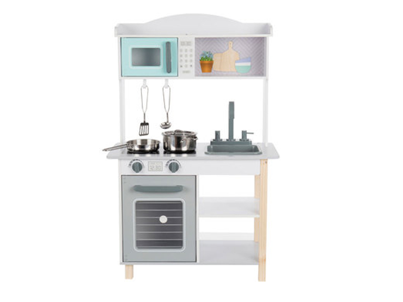 Edufun Кухня EF7256 GL000863883