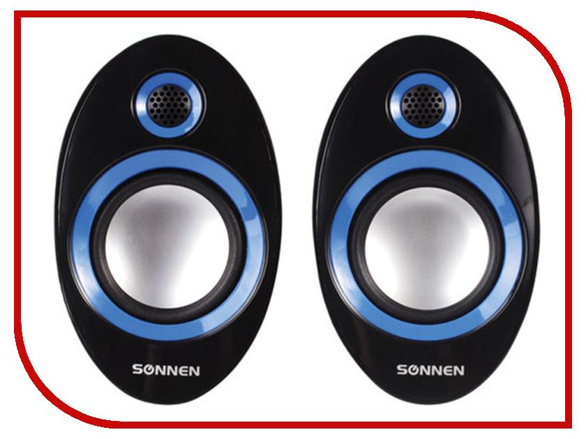 Колонка SONNEN CS-695