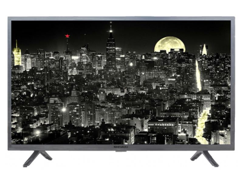Телевизор Shivaki STV-32LED21 все цены