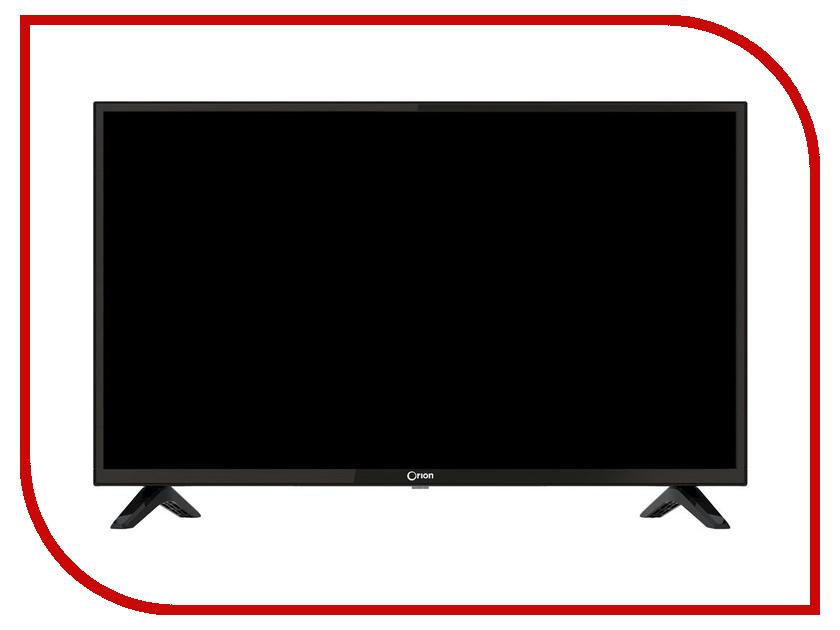 Телевизор Orion ПТ-81ЖК-100ЦТ цена и фото