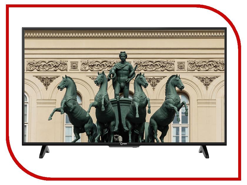 купить Телевизор Orion ПТ-114ЖК-100ЦТ недорого