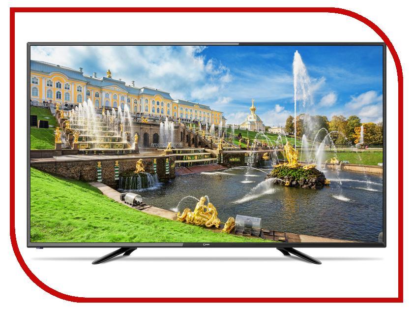 Телевизор Orion ПТ-101ЖК-200ЦТ