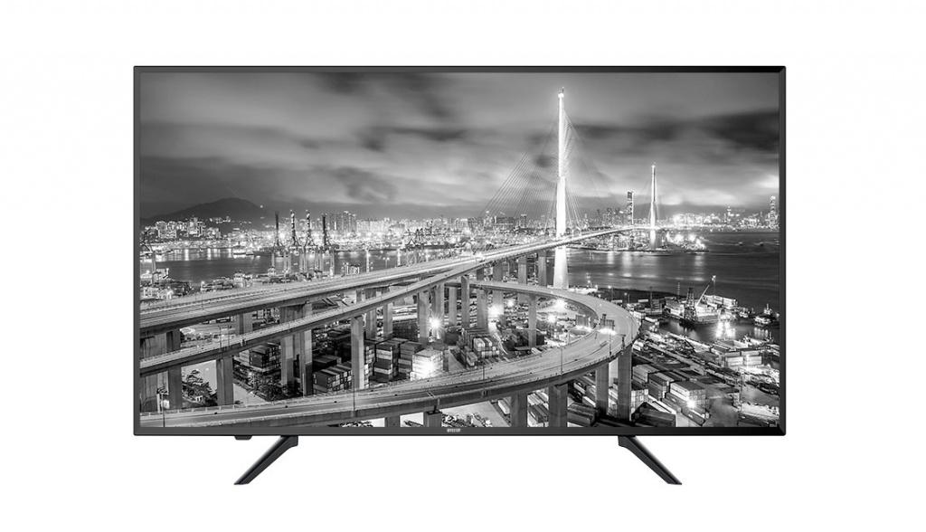 Телевизор Mystery MTV-4033LT2 цена и фото