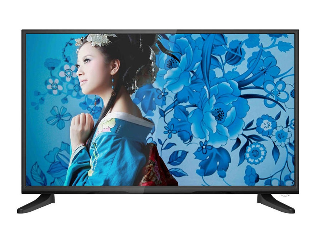 цена на Телевизор Erisson 50FLEA99T2 Smart