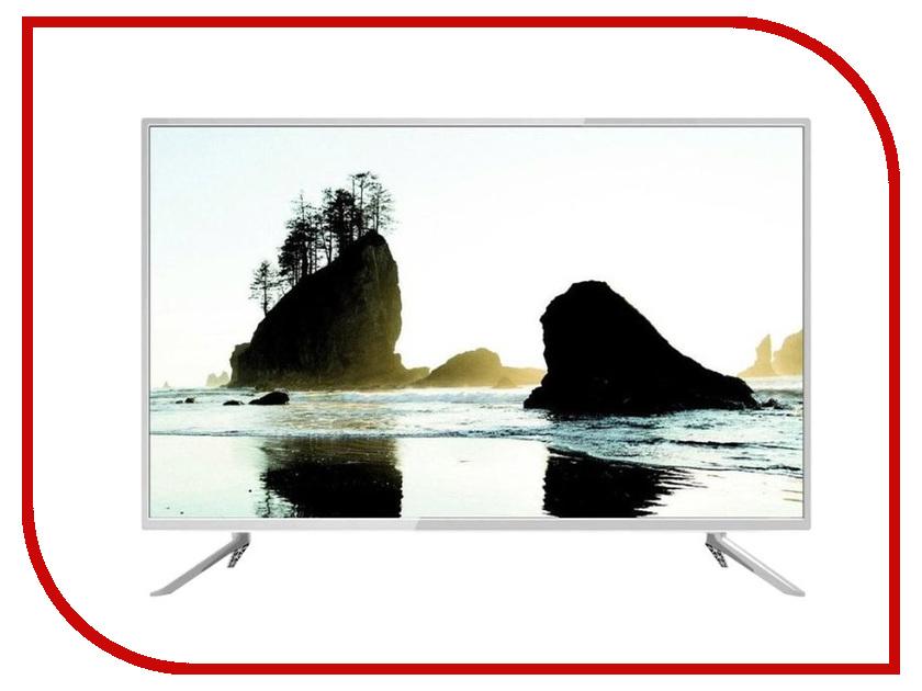 Телевизор Erisson 28LEA78T2W Smart цены онлайн