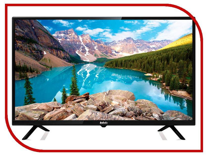 Телевизор BBK 28LEM-1050/T2C bbk 28lem 1021 t2c