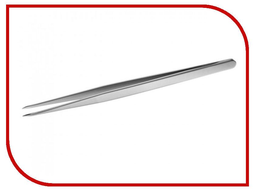 Пинцет универсальный Сталекс Т4-14-19(П-19) 47360 19 24cmfree