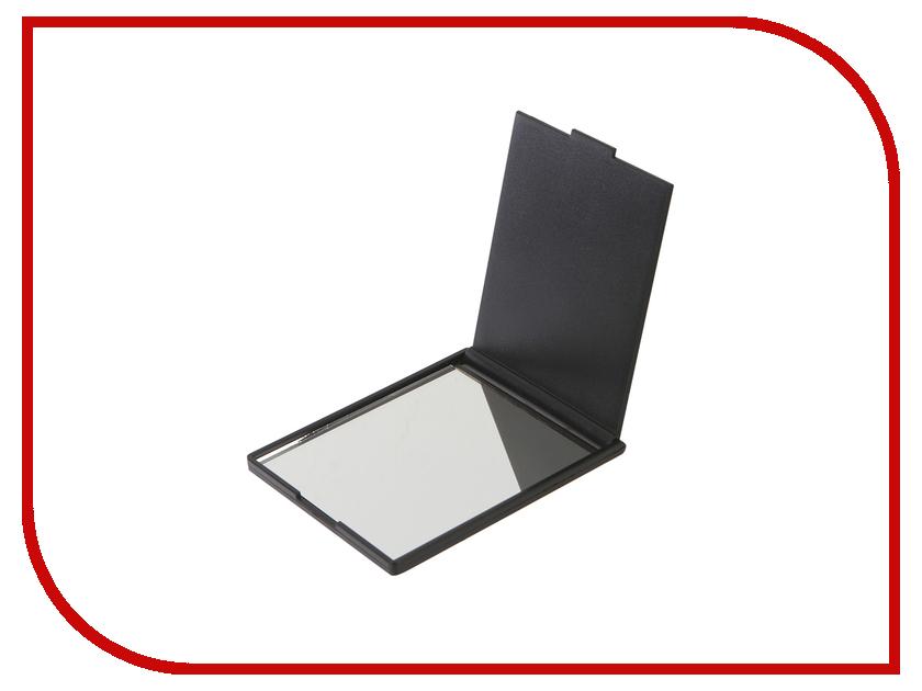 Зеркало Zinger D-031-3045 SZ trispa u1016 3045