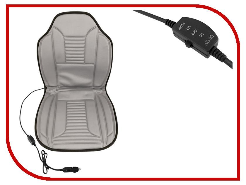 Подогрев сиденья DolleX NSP-101 1000х500mm Grey nsp 150v external mobile speaker