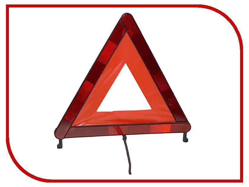 Аксессуар Знак аварийной остановки DolleX ZNA-01 цена