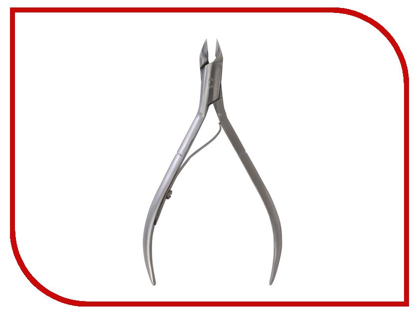 Аксессуар Кусачки для маникюра Zinger PS012-HFD-SH-Salon 1spr stiebel eltron sh 10 sli