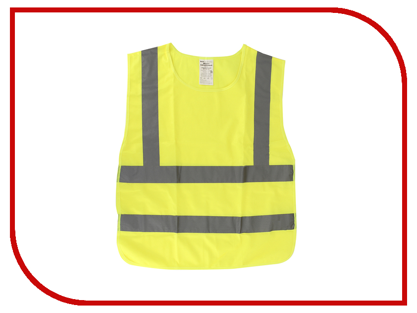 DolleX ZSN-GOST-UY Yellow аксессуар заспинный колчан bowmaster tento ref yellow brown 277