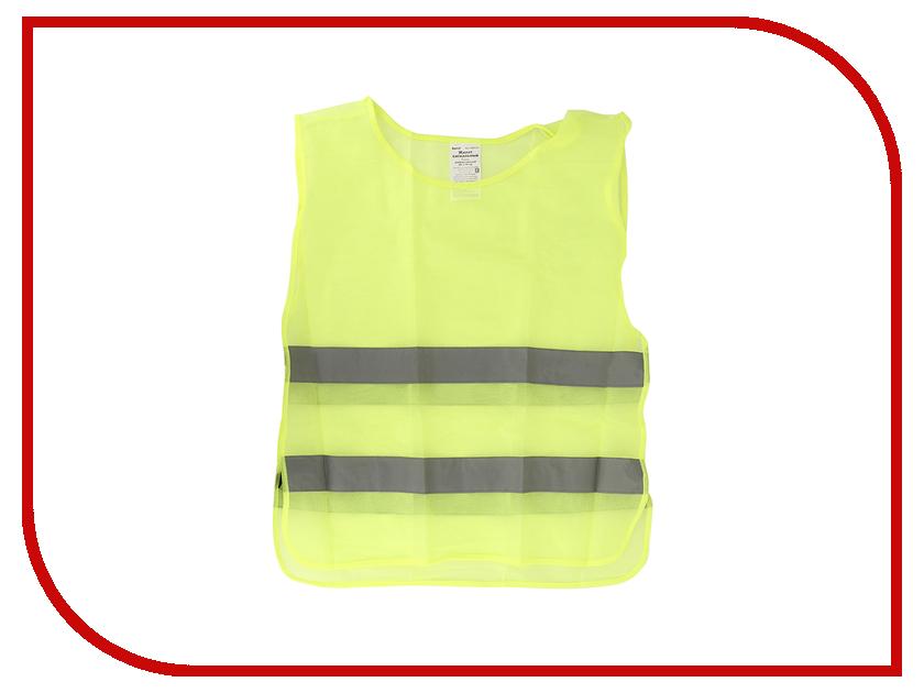 DolleX ZSN-UY Yellow цена