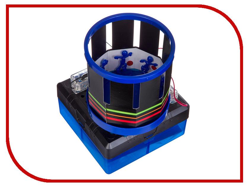 Игра Bondibon Французские опыты Науки с Буки 3D анимация ВВ2876 игра bondibon французские опыты науки с буки кодирование и компьютерная наука вв2763