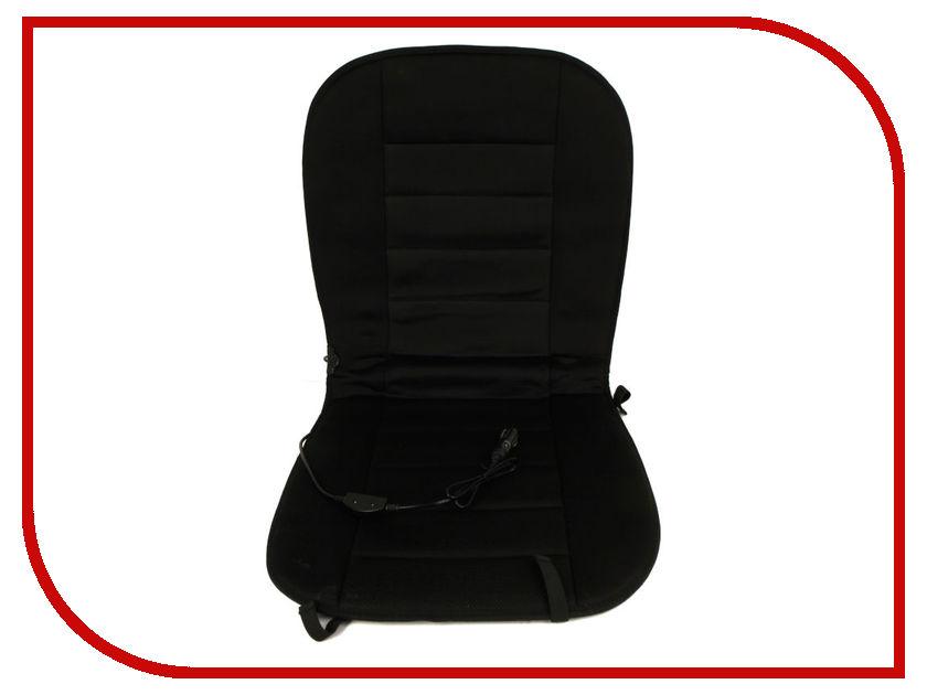 Подогрев сиденья Autoline 1703-SXH30 подогрев сиденья горыныч