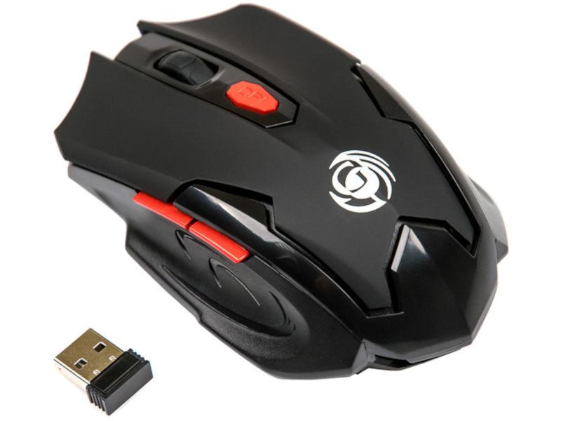 Мышь Dialog Gun-Kata MRGK-10U USB фото