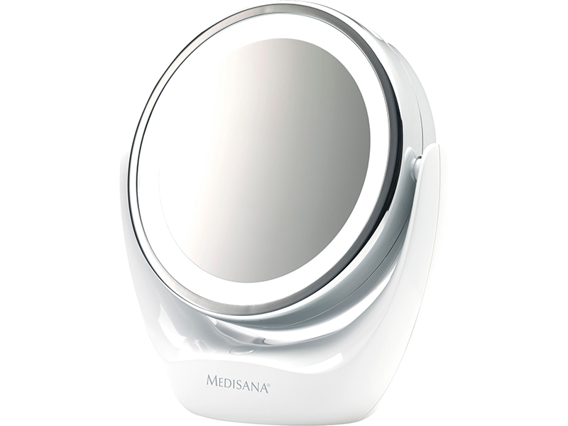 лучшая цена Зеркало Medisana CM 835 88554