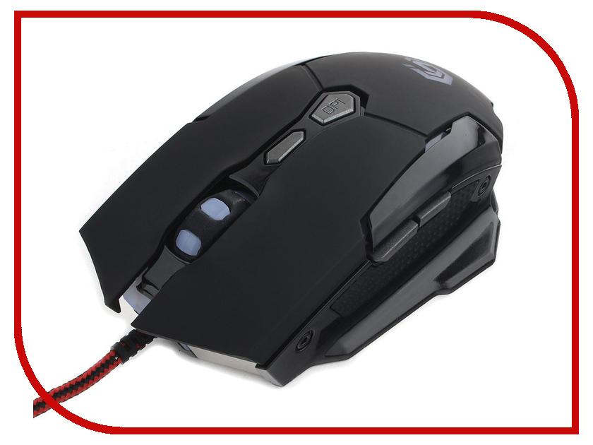 Мышь Gembird Survarium MG-600