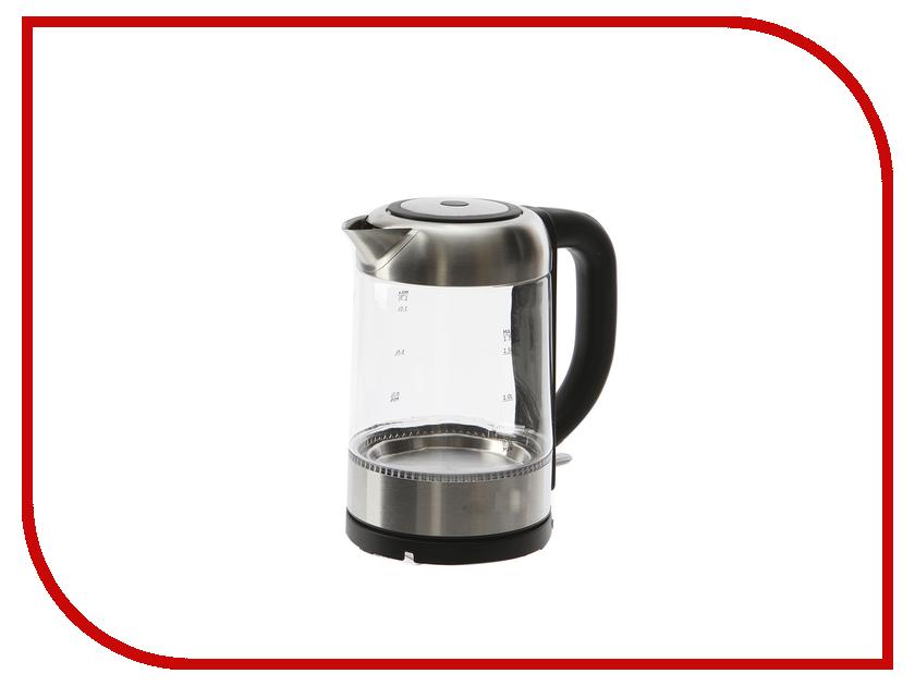 Чайник Polaris PWK 1776CGL чайник polaris pwk 1718cal
