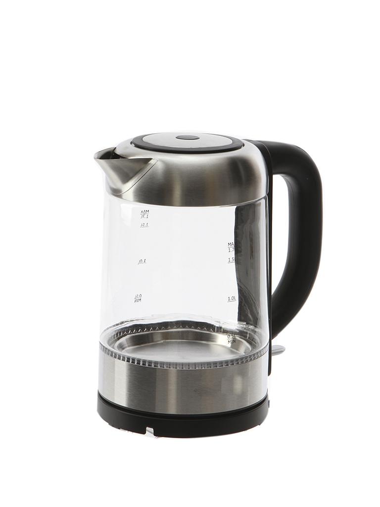 Чайник Polaris PWK 1776CGL