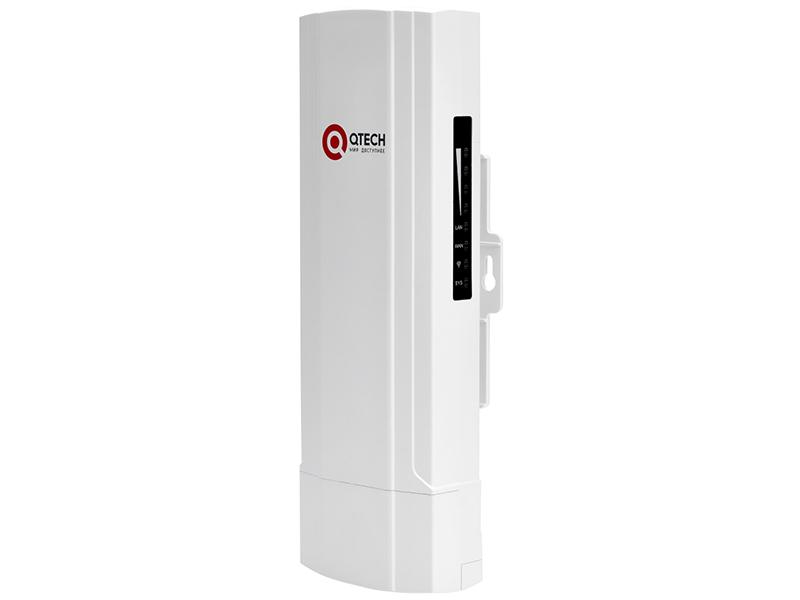 Точка доступа QTECH QWO-830-CPE