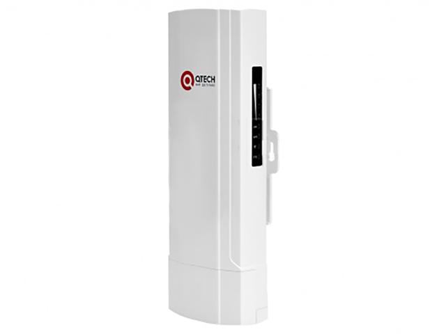 Точка доступа QTECH QWO-890-AC-CPE