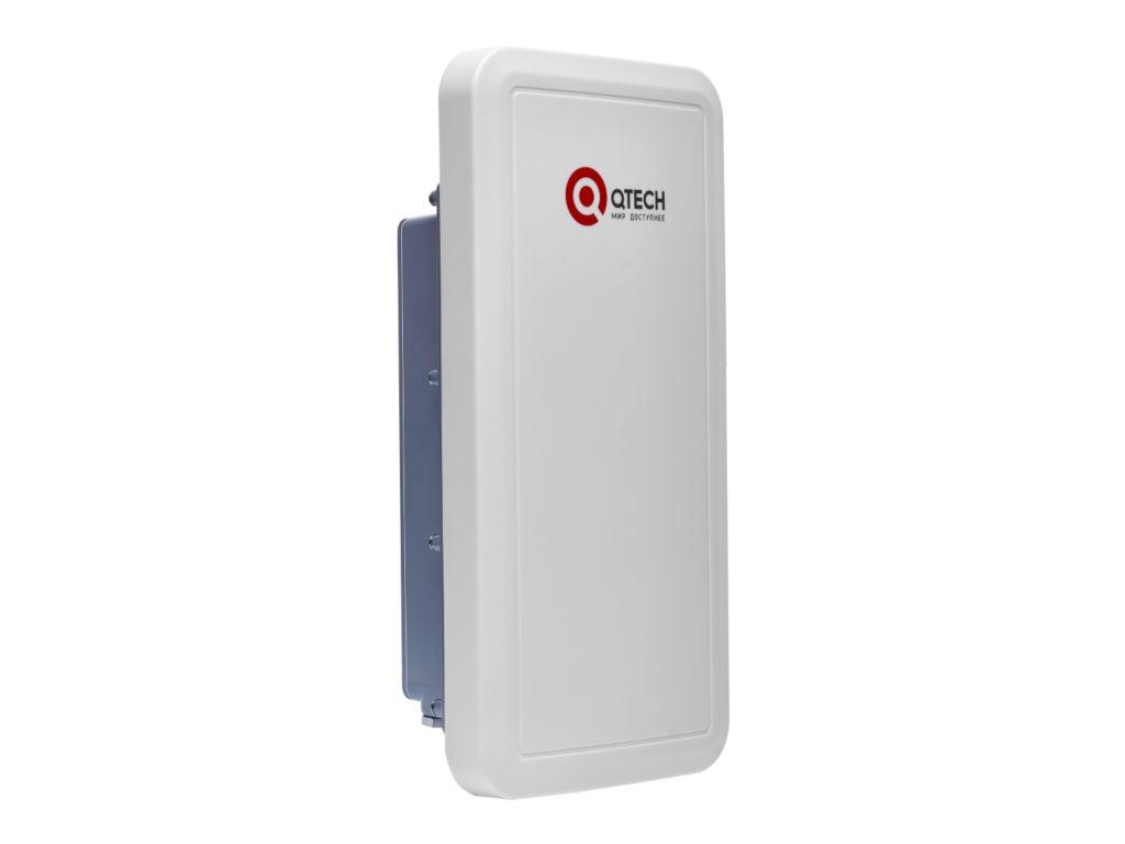 Точка доступа Qtech QWO-950-CPE — QWO-950-CPE