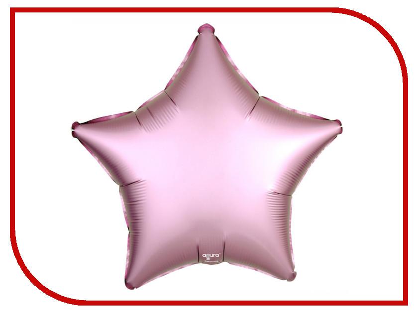 Шар фольгированный Agura Звезда 21-inch Flamingo Mystic 3857958 безымянная звезда 2018 10 23t19 00